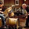 狂気を感じる衝撃の音楽映画『セッション』~2017年3月の鑑賞記録