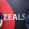 フィード広告のカギと今後の未来~データ活用でユーザーと1to1で向き合う(【対談】株式会社ZEALS×株式会社フィードフォース)