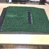 ゴルフシミュレータ OptiShot2の修理 再び -その1ー