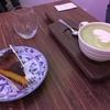 トトロ愛に溢れてた。プラハのJapanese Cafe 「モモイチ喫茶店」