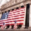 米国株 高配当 投資 なんて超簡単