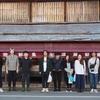 山形県南陽市の「マルシチ遠藤鮮魚店」は次世代型の魚屋になる
