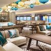 今までで泊まった一番ベッドの数の多いホテルそれは「シェラトン・グランデ・トーキョーベイ・ホテル」