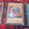 【遊戯王 フラゲ】《Dark Ruler No More》《Nibiru, the Primal Being》《Dimension Shifter》など海外での新規プロモカード3枚判明!|制圧布陣を返せる有用カウンターカードの登場か!?【日記】