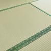 畳店のチラシの作り方