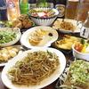 【オススメ5店】調布・府中・千歳烏山・仙川(東京)にあるそばが人気のお店