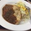 松屋の鶏ささみステーキ定食があっさり&パワーのアンビバレンス