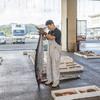 2020年9月19日 小浜漁港 お魚情報