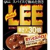 LEE(リー)カレー30倍売ってるところはココ!まとめ買い送料無料で最安値&激安