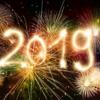 2019年はデトックスイヤーに!!すでに始まっている「寿命格差」に備えよう