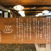 【加賀】山中温泉の鶴仙渓のすぐそばに建つ湯快リゾート「よしのや依緑園」へ