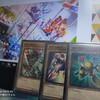 【マグネットウォーリアー】マグネットウォーリアーの新規カード「マグネット・インダクション」を採用!「魔救の磁石の戦士」デッキレシピ公開【遊戯王】