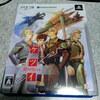 PS3版ケツイとアンダーディフィートHDの感想
