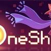 全ての「創作上のキャラクターに愛着を持ったことがある人間」に告ぐ。稀代の名作『OneShot』をプレイしろ