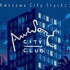 Awesome City Club「Awesome City Tracks 2」