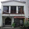 喫茶フローラ/高知県四万十市