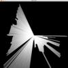 ProcessingでURG-04LX-UG01をソッコーで使いたい(動作確認はmacのみ)