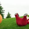 エピソード17 ハンプティ・ダンプティ(Humpty Dumpty)