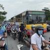ベトナム・ハノイで、実際の駐在生活はどんな感じ?(2021年2月)