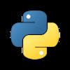 【Python】Djangoで静的ファイルを配信するための設定について