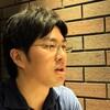 小説を書けるのは、エンジニアとしての顔があるから。(逸木裕[小説家])〜Forkwellエンジニア成分研究所