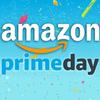 2018年Amazonプライムデーで購入した商品のまとめ【適宜追記中】
