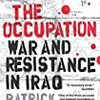『The Occupation』Patrick Cockburn その1