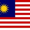 旅行に行くなら東南アジア!マレーシアの首都ってどんなとこ?