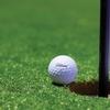 中日・松坂のゴルフ問題で思い出す朝青龍のサッカーセンス