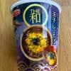【 エースコック  エースコックTHE 和   】日本を感じる一杯がゴージャス