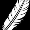 白い羽根運動