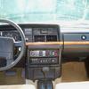 ボルボ240ワゴンのヒーターコントロールバルブ交換