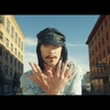 """Downtown"" -Macklemore & Ryan Lewis-"