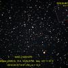 MAXI J1820+070 の輝き