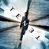 クリストファー・ノーラン監督の最新作 映画「TENET テネット」 2020年9月18日公開