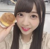 【けやき坂46】8月5日メンバーブログ感想