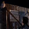 ウォーキング・デッド/シーズン8【第8話】あらすじと感想(ネタバレあり)Walking Dead
