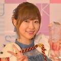 AKB48グループの光と闇を感じる開票結果でした。「第9回AKB48選抜総選挙」の感想