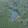 池ノ池(exp.5,470分)