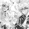 ■アニメディアオンライン交流会~アニメディア創刊39周年記念企画第2弾~とな■
