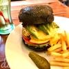 【テイクアウト・デリバリーOK】都内ハンバーガーショップ「homeys(ホーミーズ)」のランチセット