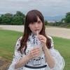 【日向坂46】3ndシングル連動企画スタート!!10月4日メンバーブログ感想