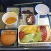 【機内食】特別食オーダーってどうなの?気になる味や注文方法を紹介