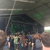 Download Festival Parisに一人で乗り込んでみた話・2日目