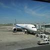 【初めての海外旅行】特典航空券でパリ旅行に行ってきました!【MPは0】
