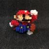 8-bitマリオ
