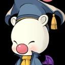 takashi-game's diary