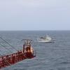 日本の新しい資源エネルギー 「メタンハイドレート」 2
