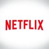 「auフラットプラン25 Netflixパック」に加入してみた