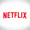 Netflix、オリジナルのゲイ・ティーン映画『Alex Strangelove(原題)』トレイラーを公開